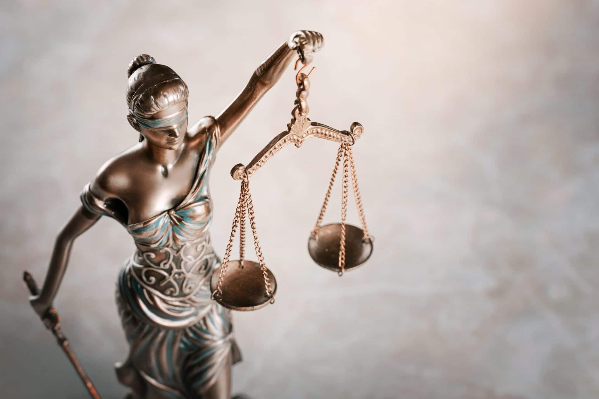 Law School Online >> Online Law Degree Programs A New Road To Law School Success