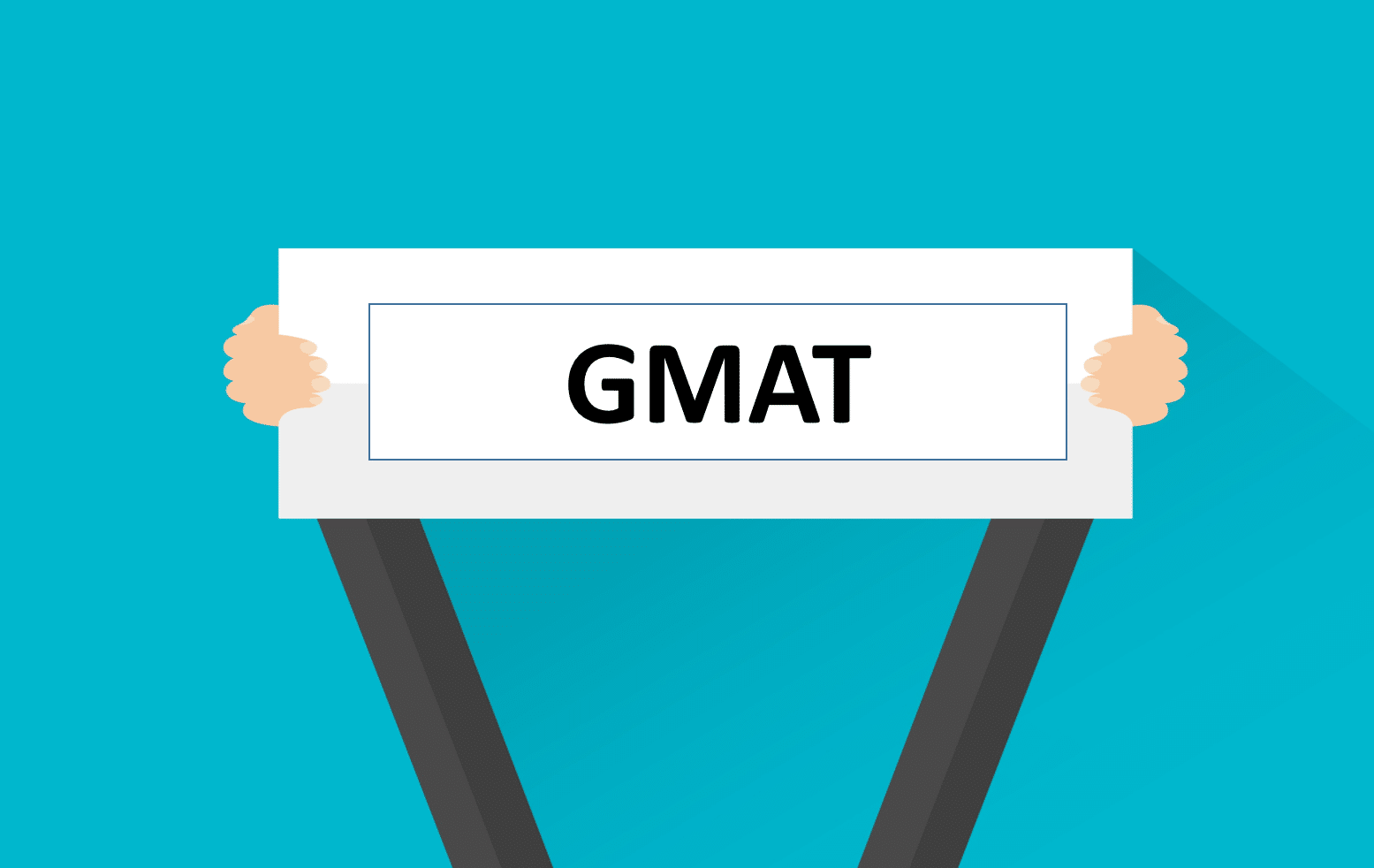 Sample GMAT Test Questions - Peterson's
