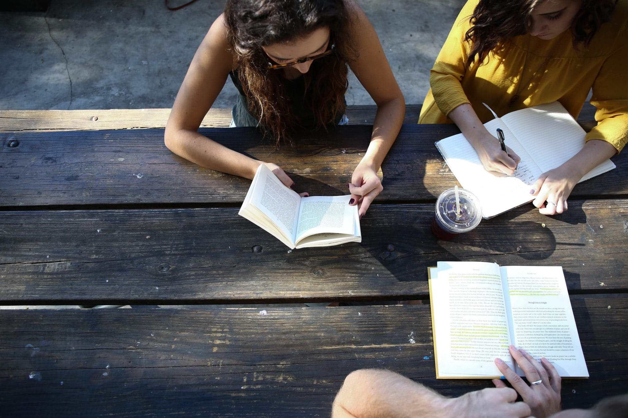 Tips & Strategies You Need to Know for the TOEFL Test