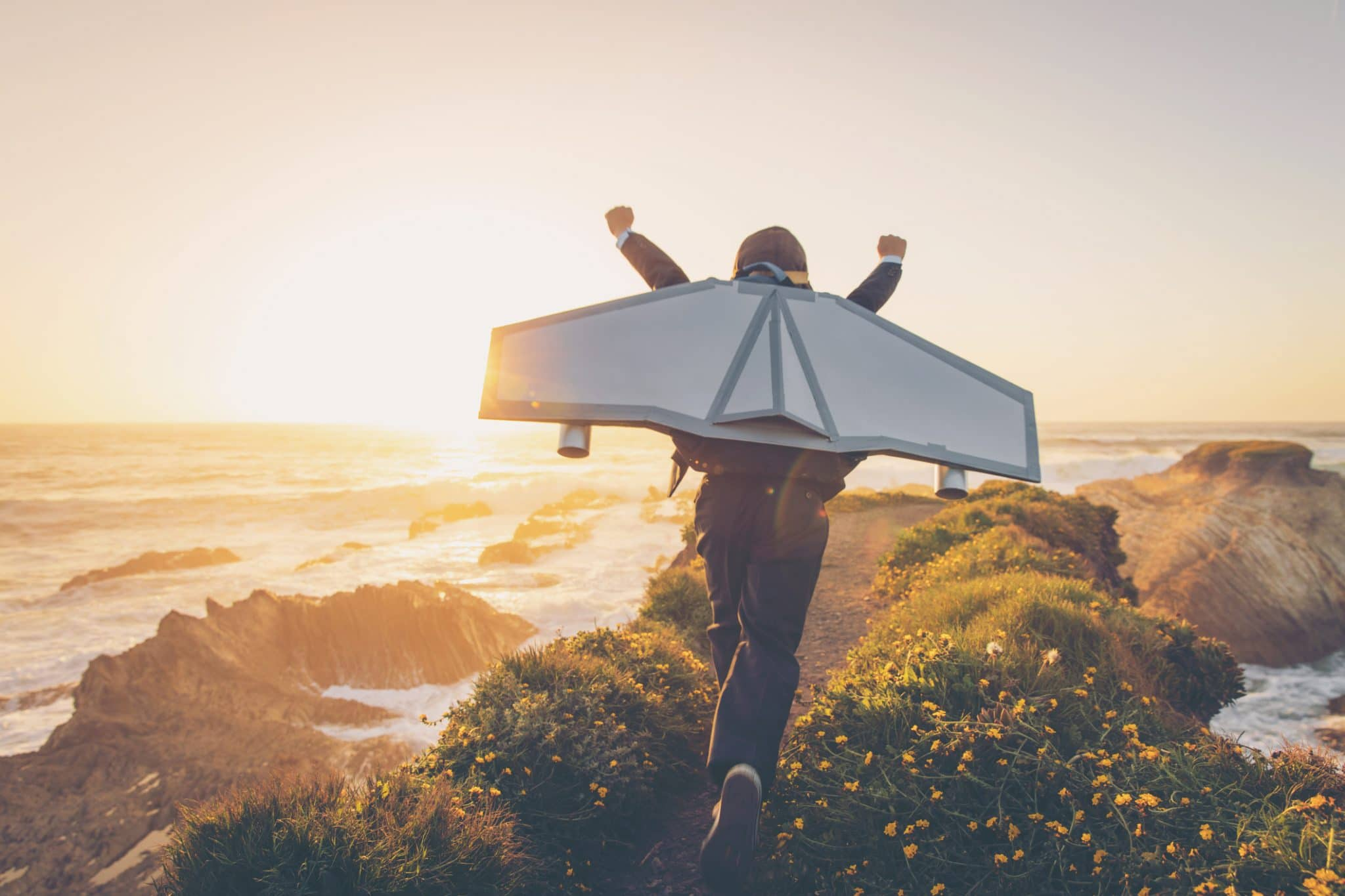 Acomplishment resume writing tips | honors, awards and accomplishments