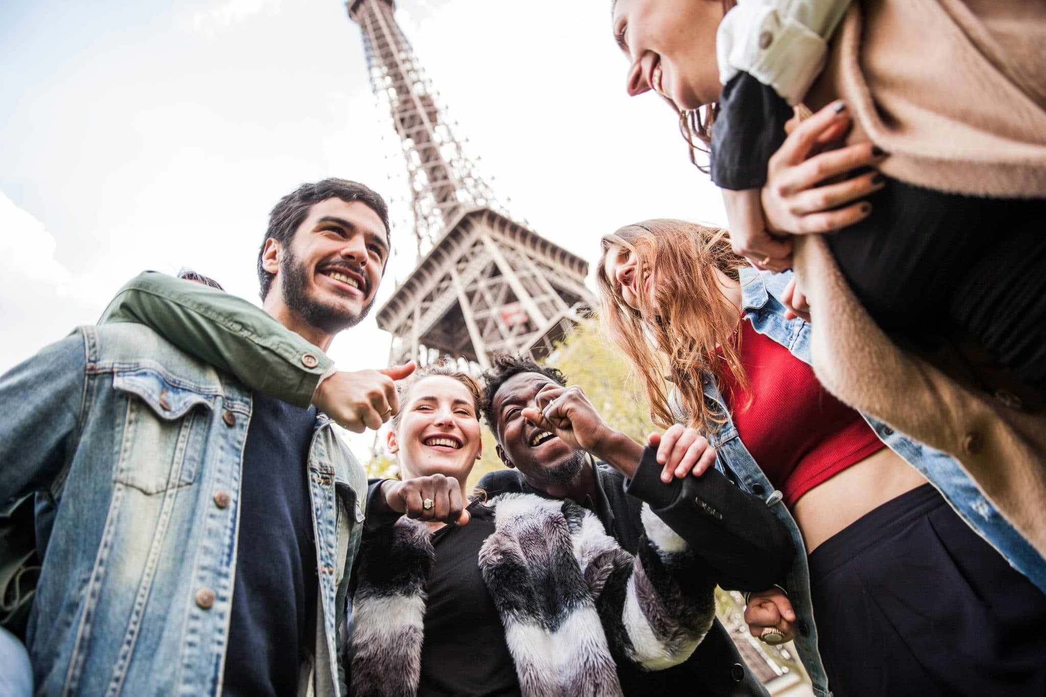 Image result for A Lot Of People Are Choosing To Study Abroad. Why Is That?