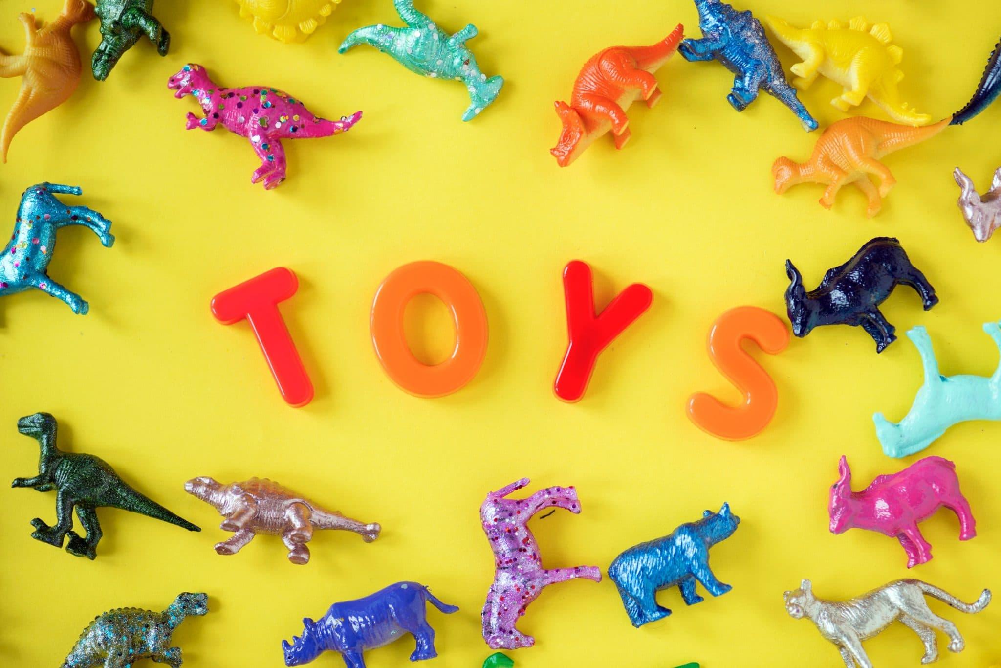 Toy Designer   Career Planning   You Have a Cool Job Podcast