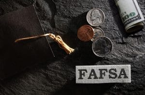 FAFSA Renewal: What You Have to do to Apply Your Second Year of College