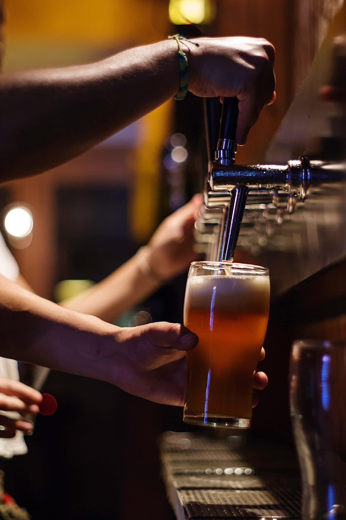 73eb08bf44 How Today's College Campuses Approach Drinking and How You Can Stay Safe