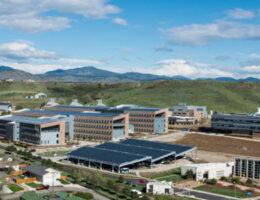 National Renewable Energy