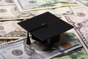 How Colleges Determine Merit Scholarship Awards: How Students are Selected and How Money Amount is Set
