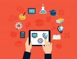 NCLEX Exam 7 Best Study Strategies | How to Pass the NCLEX Exam