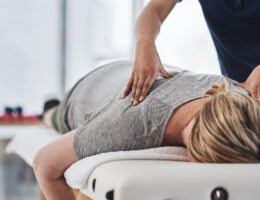massage therapy exam