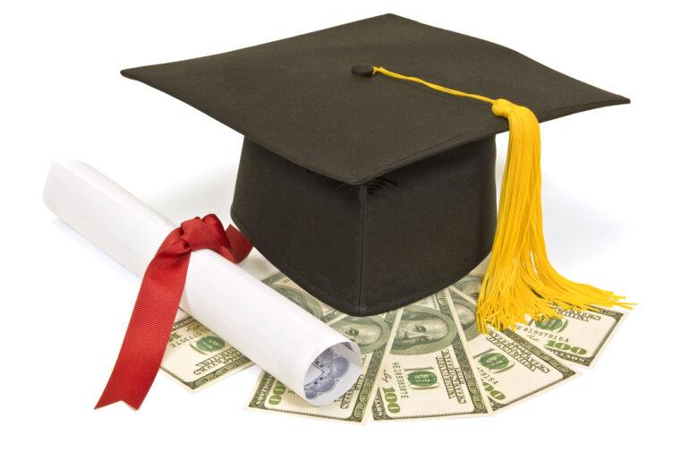 scholarship for adult learner