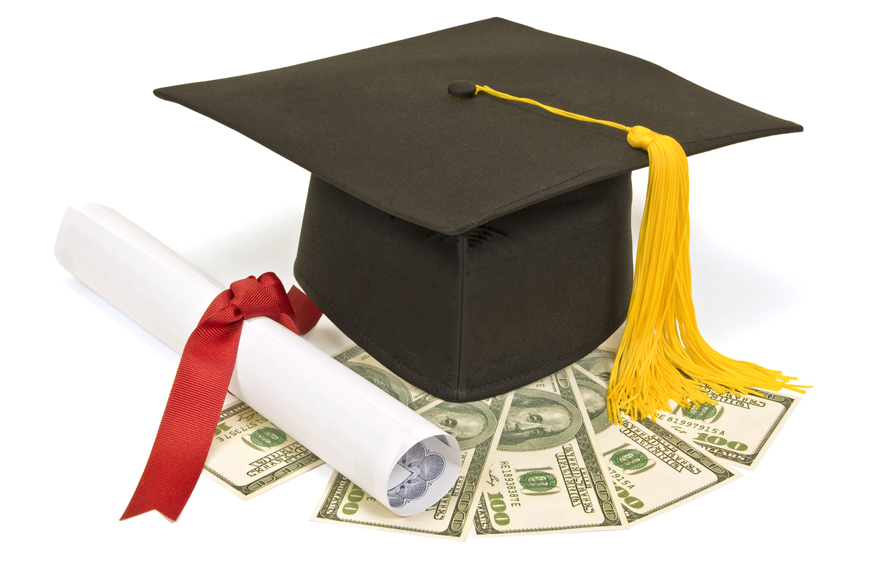 15 Scholarships Designed for Adult Learners | Financial Aid
