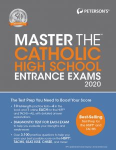 graphic regarding Printable Ssat Practice Test named Catholic Substantial University Front Checks Investigation Consultant Prepare Exams