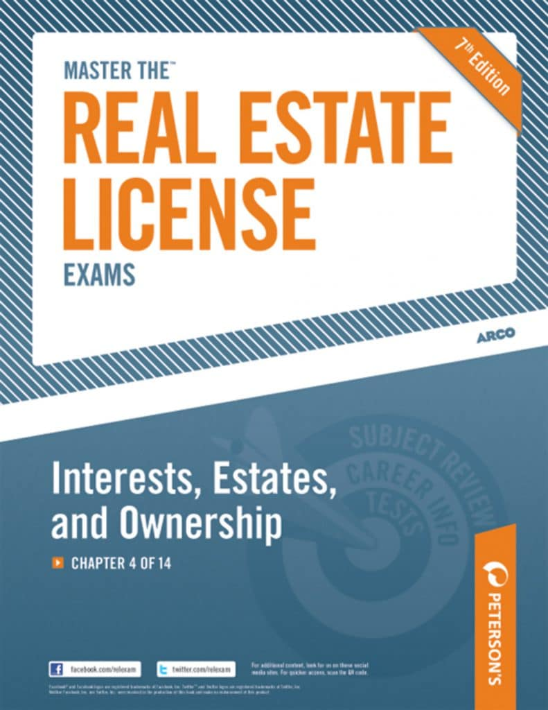 Real Estate License Study Guide & Practice Tests | Exam Prep