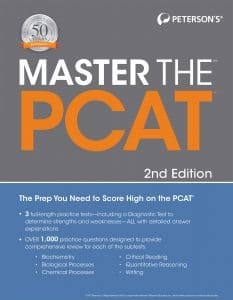 Master-the-PCAT-2nd-Edition