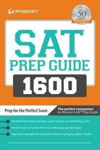 Petersons-SAT®-Prep-Guide-1600