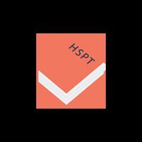HSPT Online Prep Course
