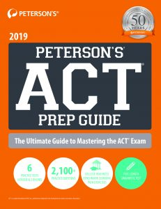 Petersons-ACT-Prep-Guide-2019_frontcover