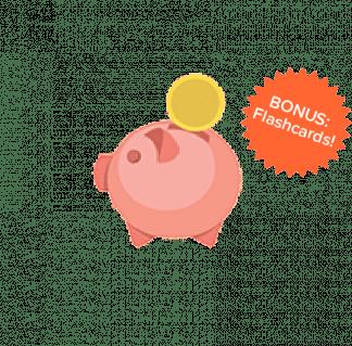 dsst personal finance