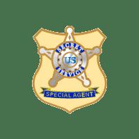 Treasury Enforcement Agent Exam Practice Tests